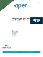 SC2889.PDF