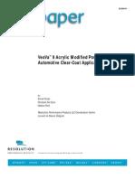 SC3006.PDF