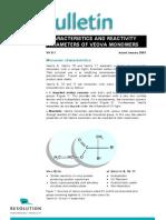 VV%200-1.PDF