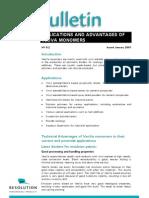 VV%200-2.PDF