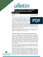 VV%202-0.PDF