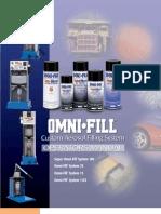 Omni Manual