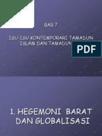 bab1-hegemonibarat