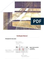 ventila��o.pdf