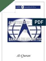 Bank Alfalah Limited 2