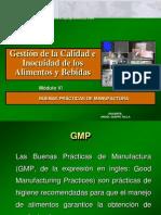 Modulo IV- Aqt - Aquagroinforest
