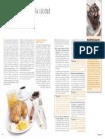importancia grasas.pdf