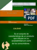 Modulo i - Aqt - Aquagroinforest