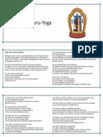 kalachakrasadhana.pdf