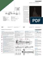 AshThermWell8Steps.pdf