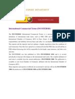 incoterms_ver_1.pdf