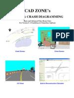 CAD BASIC