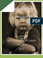 portfolio CORREGIDO.pdf