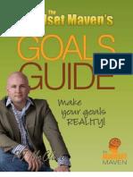 Goals Guide 2