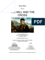 Mill and the Cross - Mongrelized