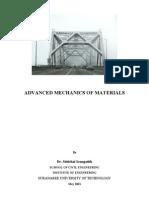 5.Advanced Mechanics of Materials