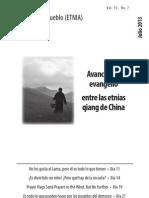GMO-Portada-2013.07.pdf
