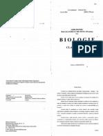 83197625 Bac Biologie Clasele IX X