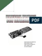 A09-A10 - Memoria 24LC512 Con Interfaz I2C
