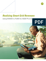 Smart Grid WhitePaper