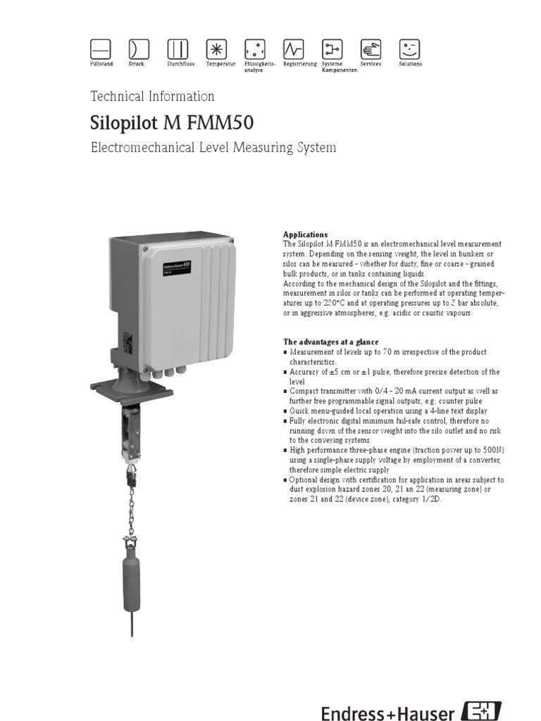fmm050