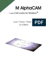 Licom AlphaCam