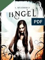 Angel - Chapitre 1
