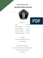 rancangan referat.docx