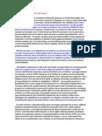 H.-R. PATAPIEVICI -  Cei care urasc.pdf