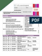 Plaquette_présentation_TBI_pour_l_enseignement_des_langues