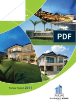 A&M AnnualReport2011 (3.1MB)