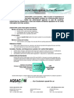 78_AQSACOM-LI-Brochure.pdf