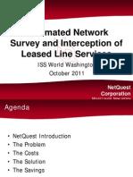 56_201110-ISS-IAD-T1-NETQUEST.pdf