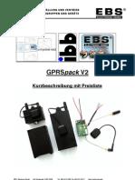 120_EBS_Electronic-200712-GPRSPack_V2-Brochure.pdf