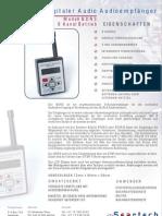 156_SEARTECH-NDR3-de.pdf
