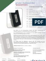 158_SEARTECH-NTXR-H-de.pdf