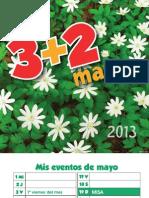7 - 3+2mayo2013