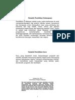 02_ FPK_FPG_HC