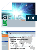Ss Siemens