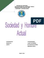 SOCIEDAD - HOMBRE.docx