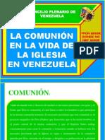 LA COMUNION.pptx