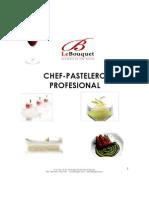 Ingredientes de Panificacion Ok PDF