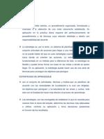 ESTRATEGIA.docxFase de Ensayo Didactico