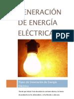 Generación de energía eléctrica.docx