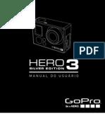 HERO3 Silver UserManual Web POR