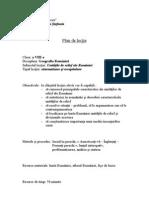0proiect_lectie_3__metode_noi