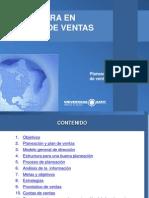 planeacionestrategicadeventas2011-120904104406-phpapp02.pptx