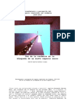 Cerámica y Arquitectura Sacra.pdf