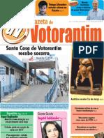 Gazeta de Votorantim - edição 26