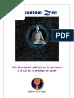 quantum zen.pdf